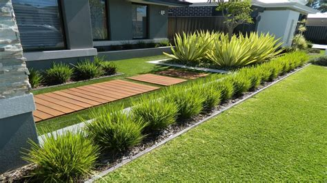 top  small garden design ideas  modern house