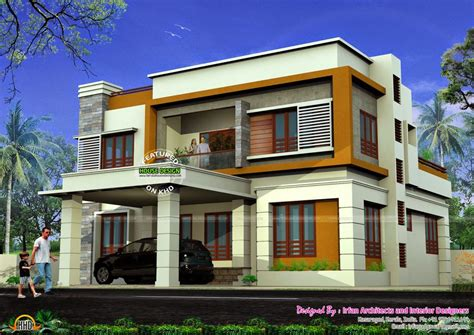 house designs free bedroom bedroom house plans exceptional pictures ideas