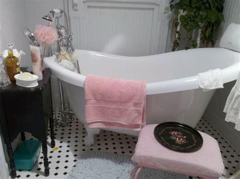 shabby chic master bathroom ideas the hopeless shabby chic master bathroom