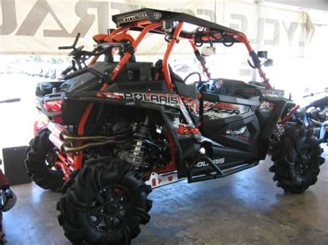 page 181686 new used 2015 polaris rzr xp 1000 eps high