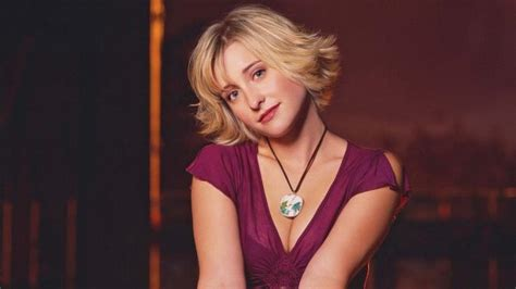 images of allison mack actress allison mack accusations the actress the sex cult and