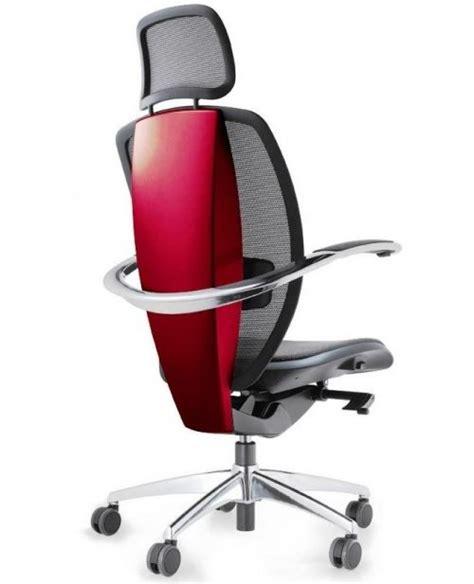 design chair xten pininfarina