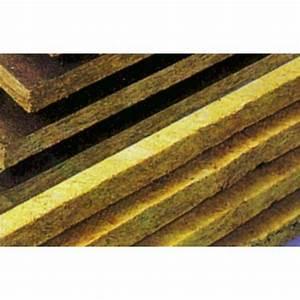 Laine De Roche Anti Feu : laine de roche spectrisol 1 20 m x 1 20 m superficie 8 64m ~ Dailycaller-alerts.com Idées de Décoration