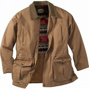 cabela39s fleece lined ranch coat tall cabela39s With cabela s barn coat