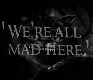 Quotes Scary Hallucinations. QuotesGram