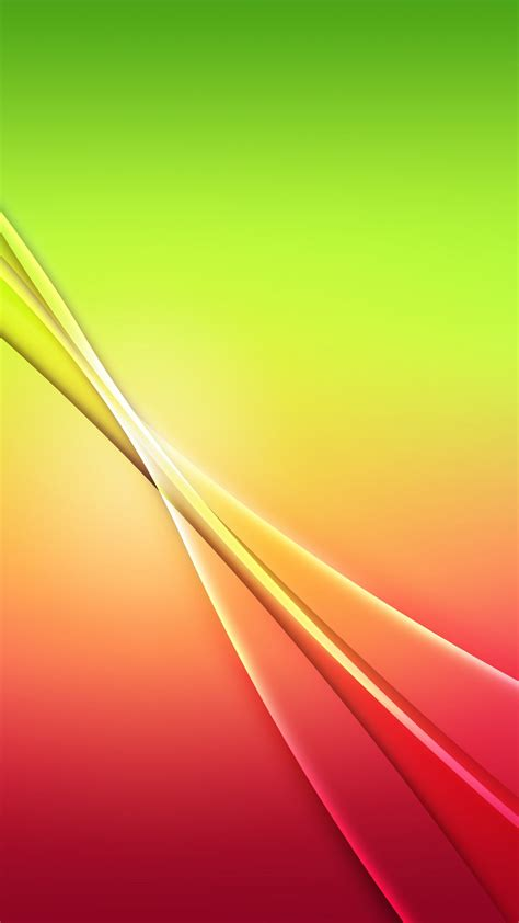 Green Yellow Red Wallpaper  Top Backgrounds & Wallpapers