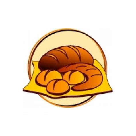 pictogramme cuisine gratuit dessin viennoiserie patisserie
