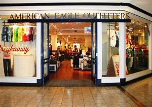 American Eagle Outfitters | Stamford Town Center