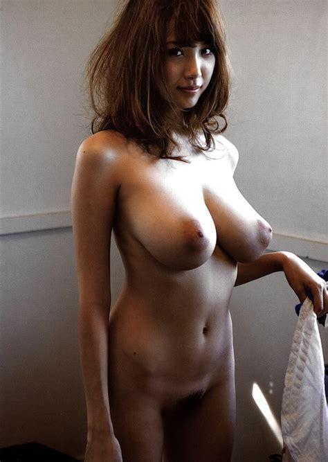 beautiful rara anzai porn pic eporner