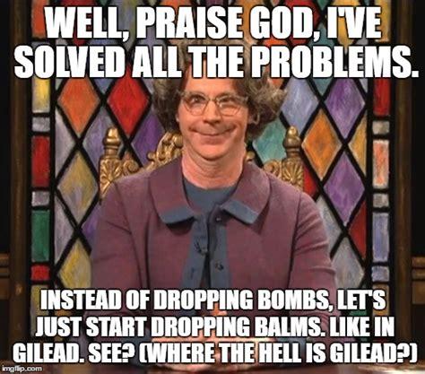 Church Lady Meme - church lady meme 100 images church lady meme generator