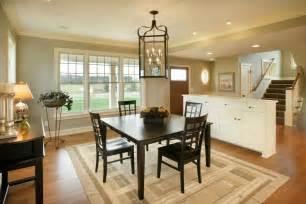home design ideas simply elegant home designs blog home design ideas drop