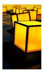 Download wallpaper 1920x1080 cubes, 3d, volume, shapes ...