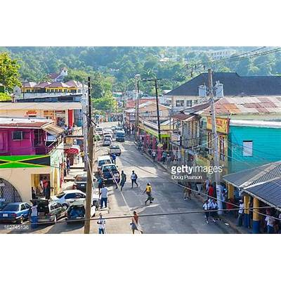 Jamaican Culture Stock Photos and PicturesGetty Images