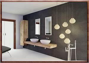 Modernes Badezimmer Galerie : modernes bad ohne fliesen fliesen house und dekor galerie qlzrx01a1y ~ Markanthonyermac.com Haus und Dekorationen