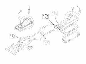 2003 Mini Cooper Manual Transmission Diagram