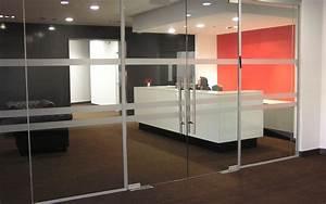 Cloison Brique De Verre : comment poser une cloison vitr e int rieure ~ Dailycaller-alerts.com Idées de Décoration