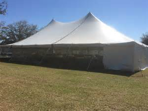 wedding tent rentals big tent rental lakewood tent rental
