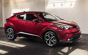 4x4 Hybride 2018 : 2018 toyota prius suv new car ~ Medecine-chirurgie-esthetiques.com Avis de Voitures