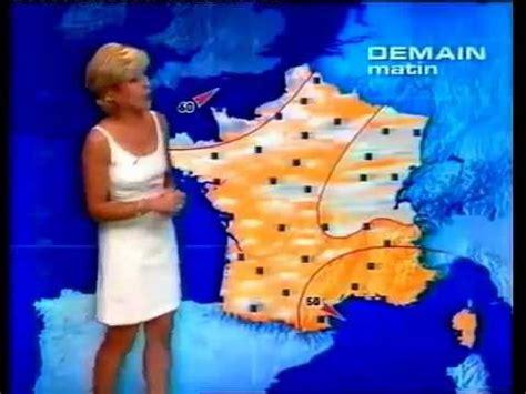ary abittan meteo italienne m 233 t 233 o tf1 26 a 244 ut 2004 asurekazani