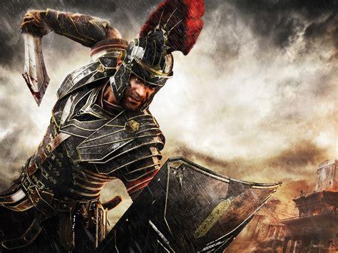 Wallpaper War, warrior, armor, sword 2880x1800 HD Picture ...