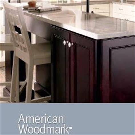 American Woodmark Cabinets Careers by American Woodmark Plans 30 Million Hq Consolidation Adds