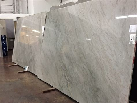 sea pearl granite slab