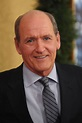 Richard Jenkins Wiki: 5 Facts To Know About The American Actor