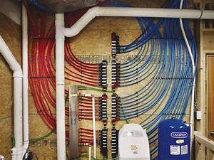 Pex Or Copper