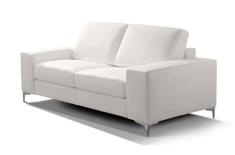 sofactory canapé canapé 2 places cuir barclay design sur sofactory