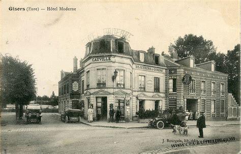 bureau de change rue remusat toulouse hotel moderne gisors 27 28 images h 244 tel moderne