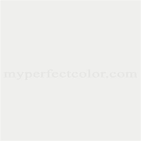 wedding veil paint color benjamin 2125 70 wedding veil myperfectcolor