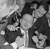 Jack Ruby | Photos 3 | Murderpedia, the encyclopedia of ...