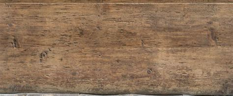 WoodPlanksOld0151   Free Background Texture   wood old