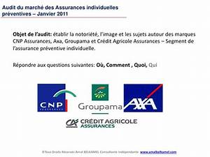 Groupama Assurance Credit : amal belkamel e reputation assurance argus de l 39 assurance ~ Medecine-chirurgie-esthetiques.com Avis de Voitures