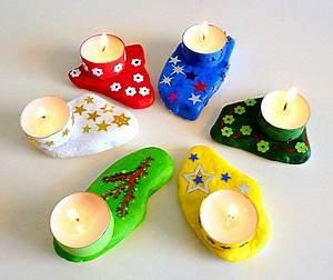 Teelichter Basteln Weihnachten : weihnachten basteln weihnachten teelichter tischdekoration weihnachten pinterest basteln ~ Frokenaadalensverden.com Haus und Dekorationen
