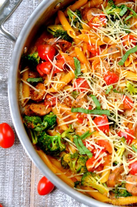 the best one dish meals one pot meals for easy weeknight