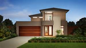 Stunning House Facade Styles Ideas by Q5