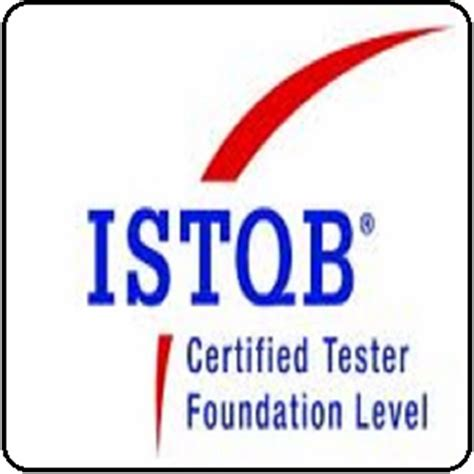 Istqb Certified Tester Resume by Istqb Istqb Certification In Usa Uk Aus