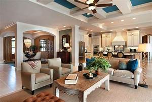 Home, Interiors, How, To, Do, A, Vintage, Interior, D, U00e9cor, With, Panache