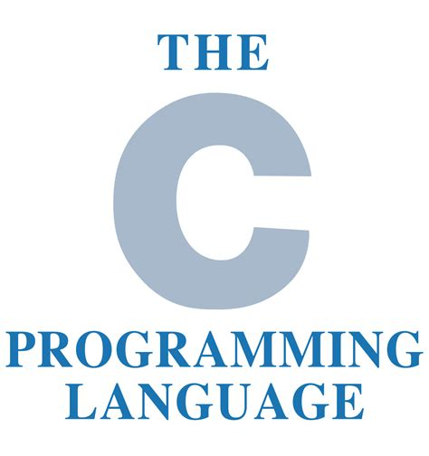 C (programming Language)  Wikipedia. High Speed Internet Providers Colorado Springs. Classroom Collaboration Software. Indiana University East Online. Reliable Plumbing Philadelphia. Endermologie Cellulite Treatment. Medicare Or Medicare Advantage. Universities With Teaching Programs. Tennessee Orthodontic Care Half Price Movers