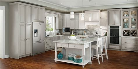 Kitchen Island Cabinets Menards by Furniture Medallion Cabinetry For Your Furniture