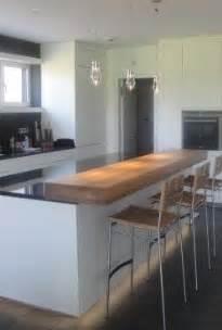 innengestaltung wohnzimmer die besten 17 ideen zu küchentheken auf küchenarbeitsplatten dekorationen