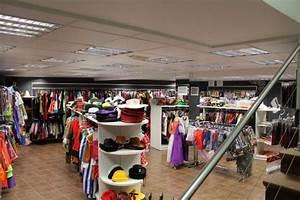 Tout Pour La Fete Angouleme : besta tout pour la f te hendaye 64 commerces ~ Dailycaller-alerts.com Idées de Décoration