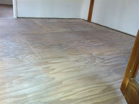 pine ply epoxy limed flooring house flooring plywood