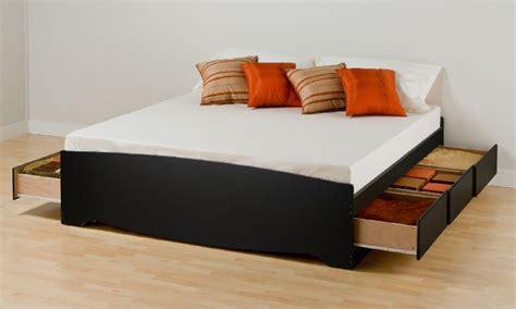 Platform Beds King Size, Modern King Size Bed King Size