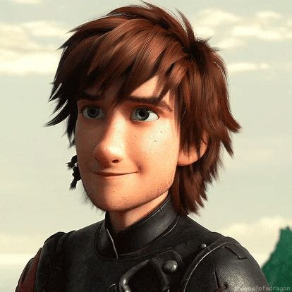hiccup horrendous haddock iii find make gfycat gifs