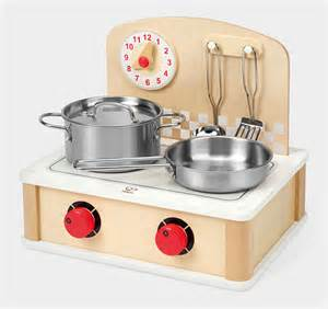 Hape Kitchen Set Uk by Order To Go With A Portable Mini Kitchen Play Set