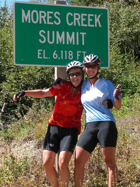 Bid You Ado by Ride Idaho Past Rides