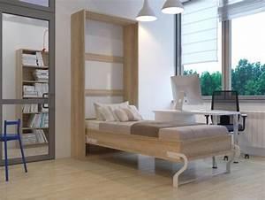 Bs Möbel Schrankbett : schrankbett 90 x 200 cm g nstig kaufen bs moebel ~ Indierocktalk.com Haus und Dekorationen
