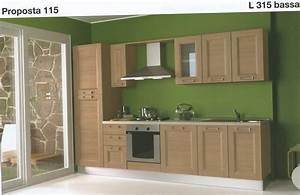 Beautiful Catalogo Mercatone Uno Cucine Gallery Ideas Design 2017 ...